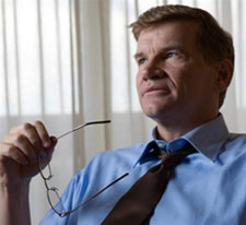 ted haggard medium Haggard Case Revives Gay Therapy Debate