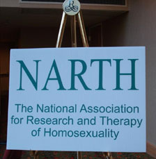 a research on the cause of homosexuality Trying to determine a cause of homosexuality can be confusing there are countless speculating internet pages, medical studies, and religious exposйs on the subject they proclaim the causes to be genetics, hormonal imbalance, reincarnation, sexual abuse, prenatal hormone defect, or lack of bonding with a same-sex parent.