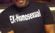 Warning From Former D.L. Foster 'Ex-Gay' Disciple: The Perfect Storm, Part 2