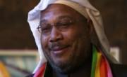 Meet The DC Imam Who Performs Same-Sex Weddings