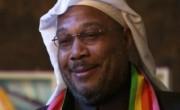 Meet The DC Imam Who Performs Same-Sex Weddings