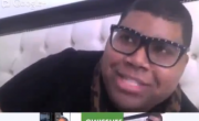 An Interview With Magic Johnson's Gay Son