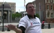 Angry 'Ex-Gay' Activist Greg Quinlan Offers Nutty Quote At NJ Hearing