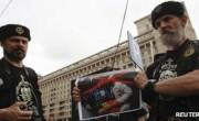 American Fundamentalists Support Fascist Russian Law Banning Gay 'Propaganda'