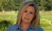 Liz Cheney Apparently Doesn't Support Her Own Sister's Happiness, Equality
