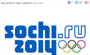 The Onion Makes Important Announcement About Sochi Olympics
