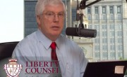 Liberty Counsel Will Sue Over New Jersey 'Ex-Gay' Ban