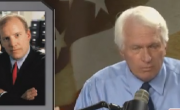 Porno Pete and Bryan Fischer, Together At Last