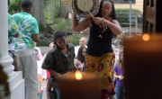 Not All Like That — First Congregational Church In Memphis (Learn How To Host Your Own NALT Sunday!)
