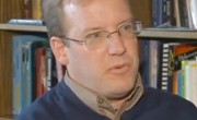 Porno Pete: Pro-Gay Christians Following 'Satan's Talking Points'