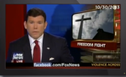 Debunking Fox News' Misinformation On ENDA