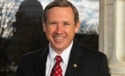 Senator Mark Kirk Kicks World Congress Of Families Event Out Of Senate Office Building