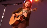 Ani DiFranco Screwed Up — What Can We Learn Moving Forward?