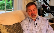 Scott Lively's Paranoid Conspiracy Theory Of Conservative Gays Explained In Words, So Many Words
