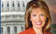 Truth Wins Out Praises Congresswoman Jackie Speier For Reintroducing Resolution Protecting Minors From 'Reparative' Therapy