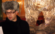 Broadway's Finest Come Together To Mock Russia's Anti-Gay Laws