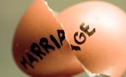 Conservative Evangelicals Divorce At Higher Rates Than General Population