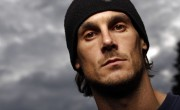 Chris Kluwe Believes He Was Fired From Minnesota Vikings For Outspoken Support For LGBT People