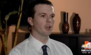 Utah Man Very Hungry Right Now, But Won't Eat Because Of Gay Marriage