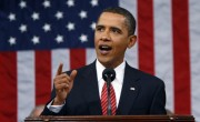 President Obama Condemns Uganda's Anti-Gay Legislation