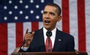 President Obama Condemns Uganda's Anti-Gay Legislation