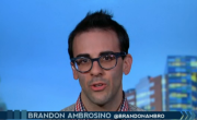 Ezra Klein Responds To Criticism Of Brandon Ambrosino Hire