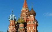CWA's Pull-Out From Kremlin Event Highlights Extremism Of World Congress Of Families