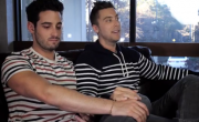 Lance Bass Speaks Out For Marriage Equality In Mississippi