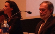 Scott Lively Insults His Way Through Massachusetts Gubernatorial Forum On LGBT Issues