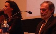 Scott Lively Insults His Way Through Massachusetts Gubernatorial Forum On LGBT Issues