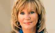 Sandy Rios:  Gays And 'Trannies' Are 'Disordered,' Can't Serve Effectively In Military
