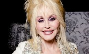 Dolly Parton Speaks Out On Marriage Equality Once Again