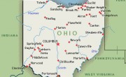 Federal Judge:  Ohio Must Recognize Out-Of-State Marriages