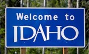 BREAKING:  Idaho Judge Will Not Stay Ruling, Marriages To Start Friday