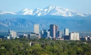 Denver Bans Conversion Therapy for Minors; Colorado's New Gay Governor; The Ellen and Kevin Hart Debacle