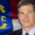 Truth Wins Out Thanks Gov. Cooper for Protecting North Carolina Youth from Conversion Therapy