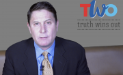 Truth Wins Out Sternly Warns the Catholic Church to Dump 'Ex-Gay' Group Known for Sexual Abuse