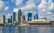 Truth Wins Out Condemns Ruling That Strikes Down Tampa's Conversion Therapy Ban