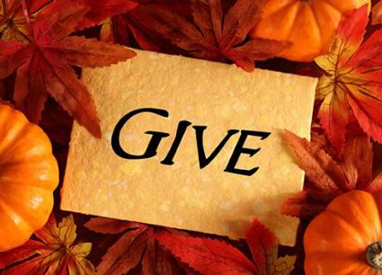 Please Consider Giving a Generous Thanksgiving Gift to Truth Wins Out