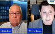 TWO's Wayne Besen Talks Elections and 'Ex-Gay' Myth with Oklahoma Democrats